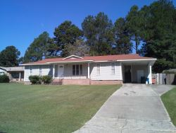 INVESTORS!!~TURNKEY PROPERTY~BELOW MARKET VALUE