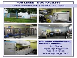 Warehouse Office Space For Lease