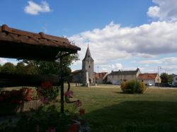 Vacation Home Rentals in France
