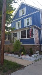 Large Detached Home for Sale in the Heart of Tottenville