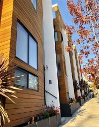 2104 Columbia St Apt 10 San Diego, CA 92101 for rent $1500