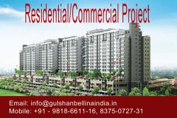Real Estate Companies in Noida