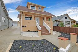 2 UNIT HOME FOR SALE PRICE REDUCED FROM $849K to $799K.